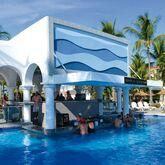 Riu Jalisco Hotel Picture 2