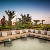 Sofitel Marrakech Palais Imperial Hotel Picture 12