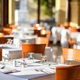 Mitsis Petit Palais Beach Hotel Picture 11