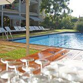 Araxa Hotel Picture 6