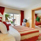 Royal Savoy Sharm El Sheikh Picture 3