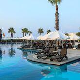 Sherwood Dreams Resort Picture 10