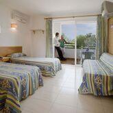 Ola Cecilia Club Apartments Picture 6
