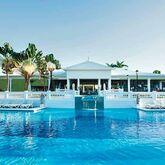 Riu Negril Club Hotel Picture 0