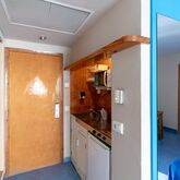 Blue Apartments By Ibiza Feeling - Adults Only Picture 3
