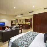 Ramada Plaza Jumeirah Beach Residence Picture 4