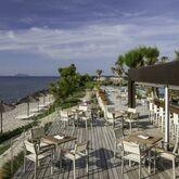 Lakitira Resort Picture 17