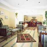 Side Kervan Hotel Picture 9