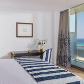 Aquila Atlantis Hotel Picture 5