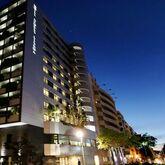 Acores Lisboa Hotel Picture 0