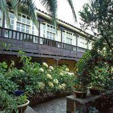 Las Calas Hotel Picture 3