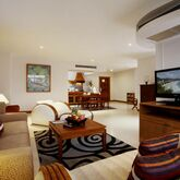 Waterfront Suites Phuket by Centara Picture 3