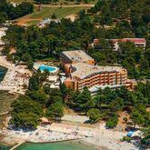 Sol Umag Hotel Picture 2