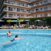 Acapulco Hotel Picture 0