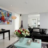 BYD Lofts Boutique Hotel & Serviced Apartments Picture 6