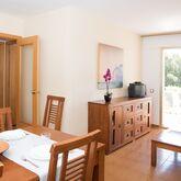 Ibersol Mediterranean Suite Apartments Picture 6