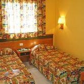 Vista Dorada Apartments Picture 3