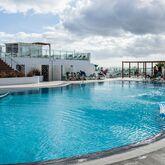 Blue Sea Los Fiscos Aparthotel Picture 0