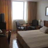Ocean Gardens Hotel Picture 3