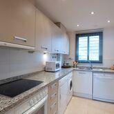 Fuerte Calaceite Apartments Picture 6