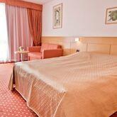 Hotel Carolina Picture 5