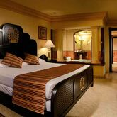 Riu Vallarta Hotel Picture 4
