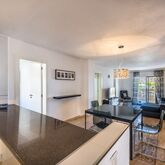 Paloma Beach Apartments Picture 7