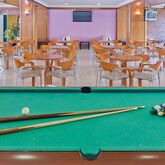 H Top Cartago Nova Hotel Picture 9