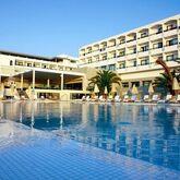 Don Paquito Hotel Picture 3