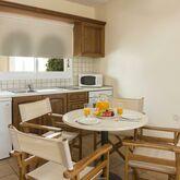 Avanti Village Apartments Picture 12