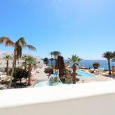 Iberostar Selection Lanzarote Park Picture 7