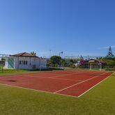 Leonardo Kolymbia Resort Picture 11