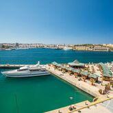 Excelsior Grand Hotel Malta Picture 9