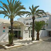 Cala D'or Playa Apartments Picture 4