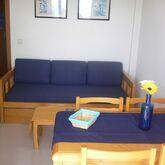 Paraiso 10 Apartments Picture 3