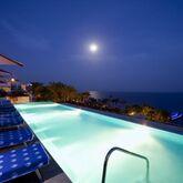 Grand Rotana Resort Picture 19