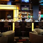 Planet Hollywood Resort and Casino Hotel Picture 9