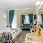 Karbel Sun Hotel Picture 10