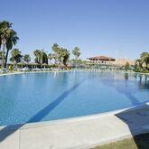 Ilunion Islantilla Hotel Picture 0