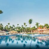 Iberostar Dominicana Hotel Picture 6