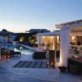 Livin Mykonos Boutique Hotel Picture 4