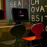 Ibis Lisboa Saldanha Hotel Picture 5