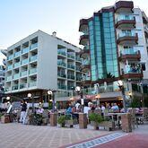 Yuvam Hotel Picture 7