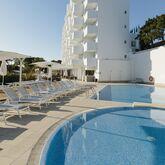 Aluasoul Mallorca Resort Picture 9