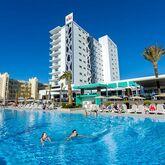 Holidays at ClubHotel Riu Costa del Sol in Torremolinos, Costa del Sol