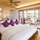 Centara Grand Beach Resort Phuket Hotel Picture 7