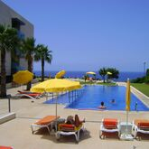 Golden Residence Hotel Picture 0