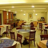 Hellinis Hotel Picture 5