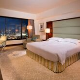Intercontinental Abu Dhabi Hotel Picture 5