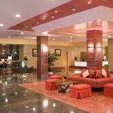 Florida Spa Hotel Picture 10